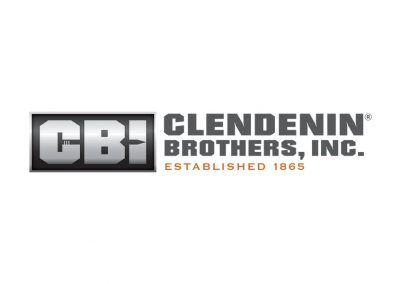 Clendenin Brothers Logo