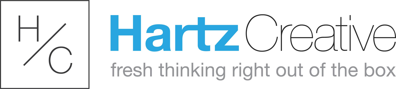 Hartz Creative